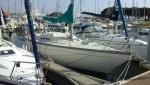 ALOA 29 place de port