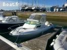 B2 marine Cap ferret 550 cc