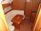 BABARIA 33 CARIBIC