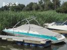 bateau inbord bayliner capri 2052 205CV