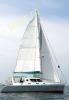 Catamaran 13m7 ALuminium
