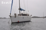 dufour atoll43