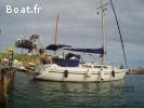 GIB SEA 105 DL