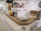 gommone Starmar rib sport cabin personalizzato