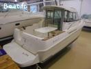 JEANNEAU MERRY FISHER 705