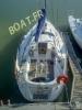 Location voilier Oceanis 350 3 cab Marseille