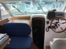 Merry fisher 805 de 2006 720 h