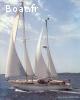 Recherche voilier hauturier en GRP entre 12m et 13m90