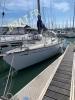 Seamaster 916