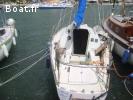 URGENT voilier Mallard Atlante