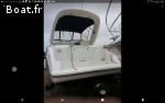 Vente bateau