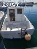 vente bateaux avec possibilité de place